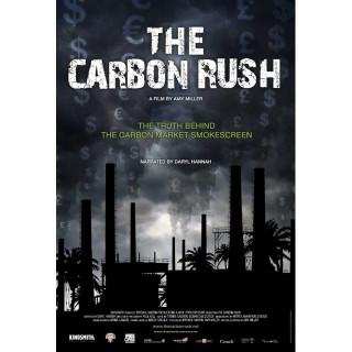 탄소광 시대