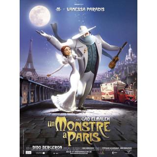 파리의 유령