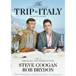 트립 투 이탈리아 (TV)