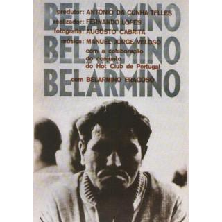 벨라르미누