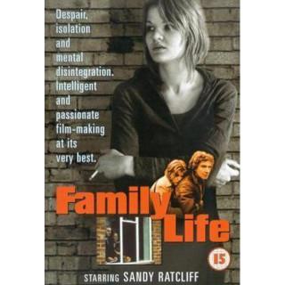 가족 생활