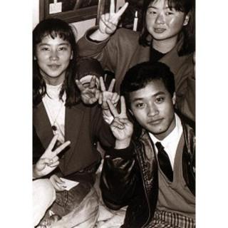 스와니-1989 아세아스와니 원정투쟁의 기록