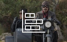 [오달수] '천만요정' 오달수의 천만 영화 출연 횟수