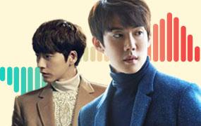 [빅데이터 랭킹]코트 핏이 잘어울리는 남자셀럽 Top10