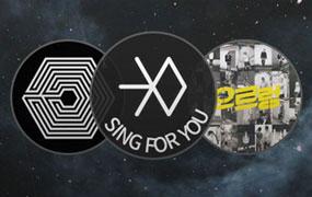 [빅데이터 포커스] 엑소 'Sing for you'는 엑소의 대표곡이 될 수 있을까?