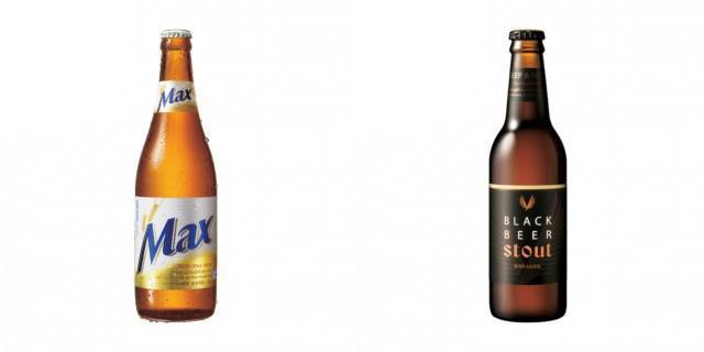 전세계의 고소한 맥주추천, 인공지능이 선정한 최고의 맥주순위 | 마이셀럽스
