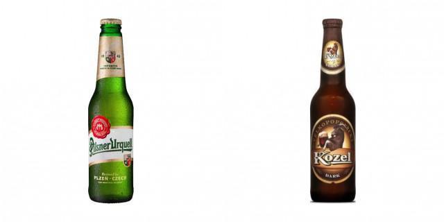 체코맥주 순위 TOP 5, 인공지능이 추천하는 최고의 맥주는? | 마이셀럽스
