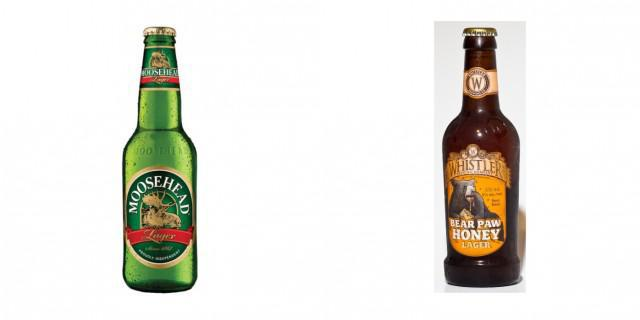 캐나다맥주 순위 TOP 5, 인공지능이 추천하는 최고의 맥주는? | 마이셀럽스