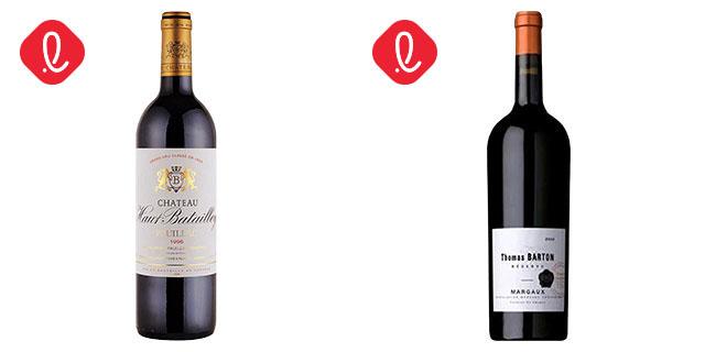 가벼운 레드와인추천 순위 | 내 취향의 와인을 찾는 방법, 마이셀럽스