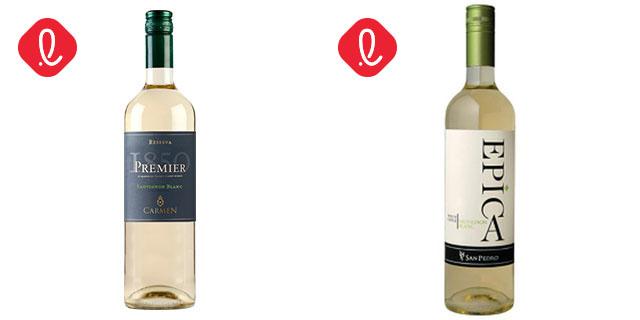 상쾌한 아르헨티나 화이트와인추천 순위 | 내 취향의 와인을 찾는 방법, 마이셀럽스