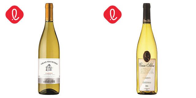 샤도네이와인의 추천 순위 | 내 취향의 와인을 찾는 방법, 마이셀럽스