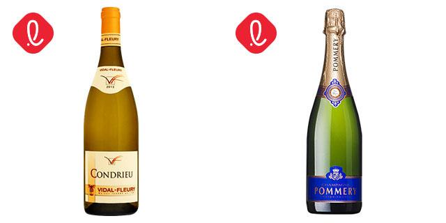 섬세한 프랑스 화이트와인추천 순위 | 내 취향의 와인을 찾는 방법, 마이셀럽스