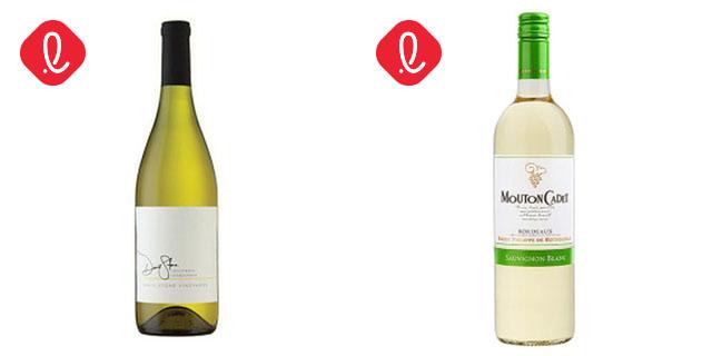 신선한 이탈리아 와인추천 순위 | 내 취향의 와인을 찾는 방법, 마이셀럽스