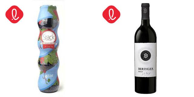 풍부한 스페인 레드와인추천 순위 | 내 취향의 와인을 찾는 방법, 마이셀럽스