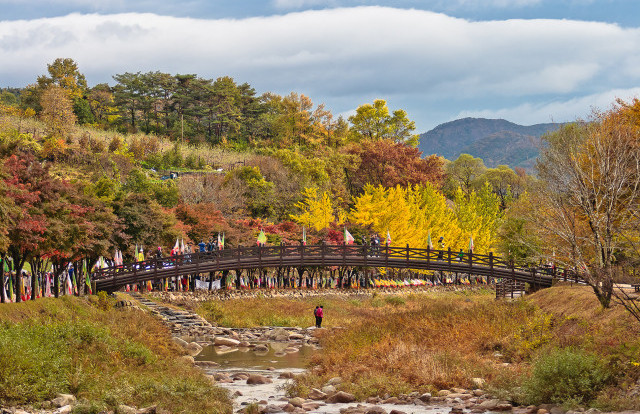 경북 문경
