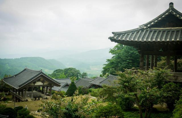 경북 영주