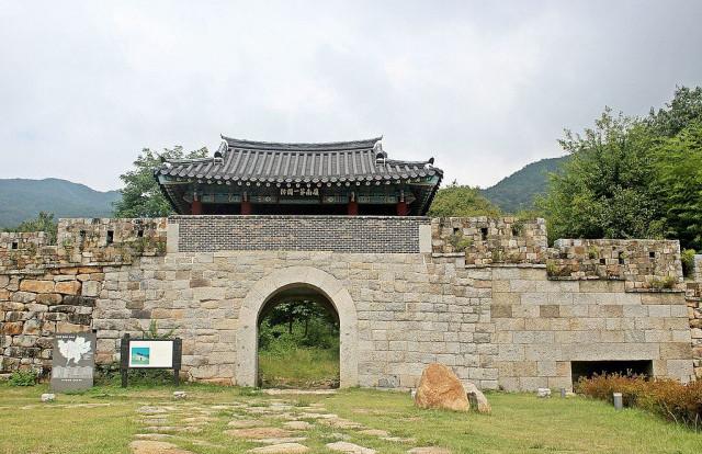 경북 칠곡