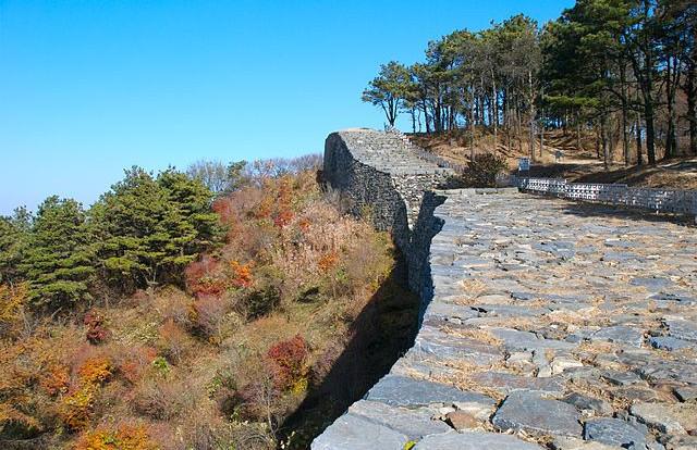 대전 대덕