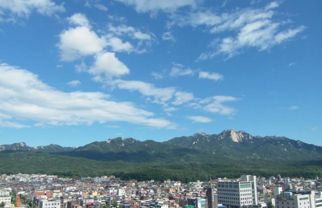 서울 도봉