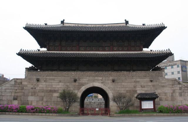 서울 동대문