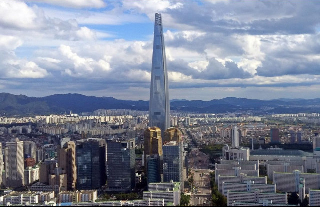서울 송파
