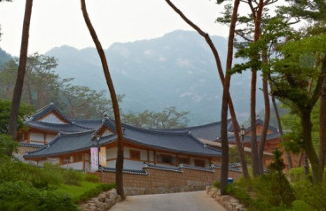 서울 은평