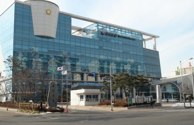 인천 옹진