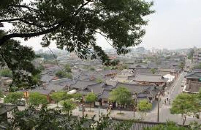 전북 전주