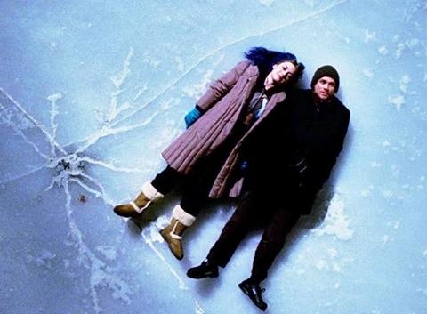 12월, 놓쳐선 안될 겨울 배경 영화