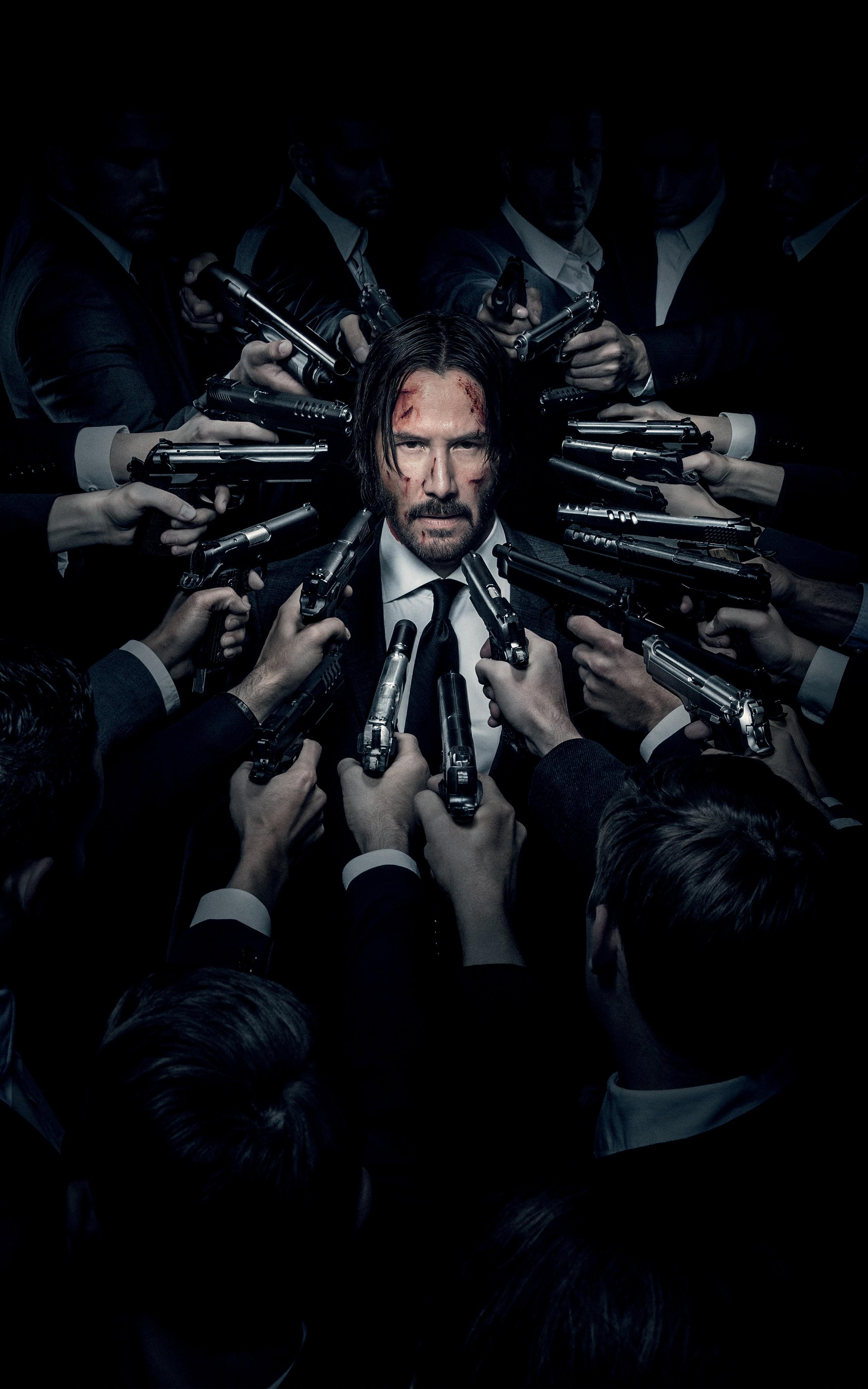 액션 · 범죄 · 어드벤처