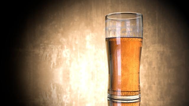 혼맥족에게 어울리는 가볍고 무난한 맥주 이미지