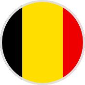 벨기에 맥주