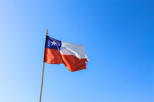 칠레 와인 추천