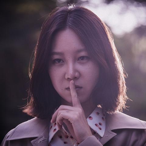 공효진 출연 영화 이미지