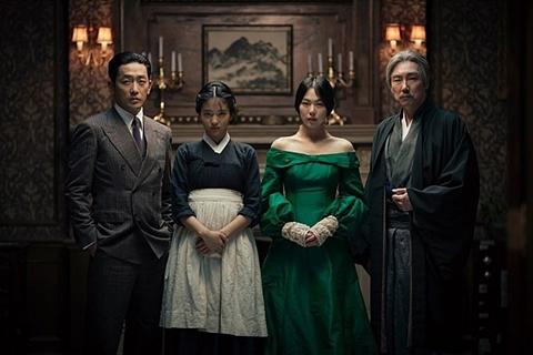 역대 청룡영화제 미술상 수상작