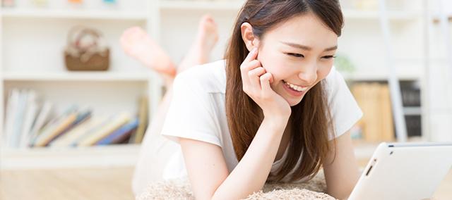 일요웹툰, 일요만화 - 인공지능 추천 BEST 랭킹