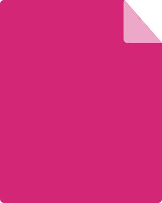 핑크 얘로